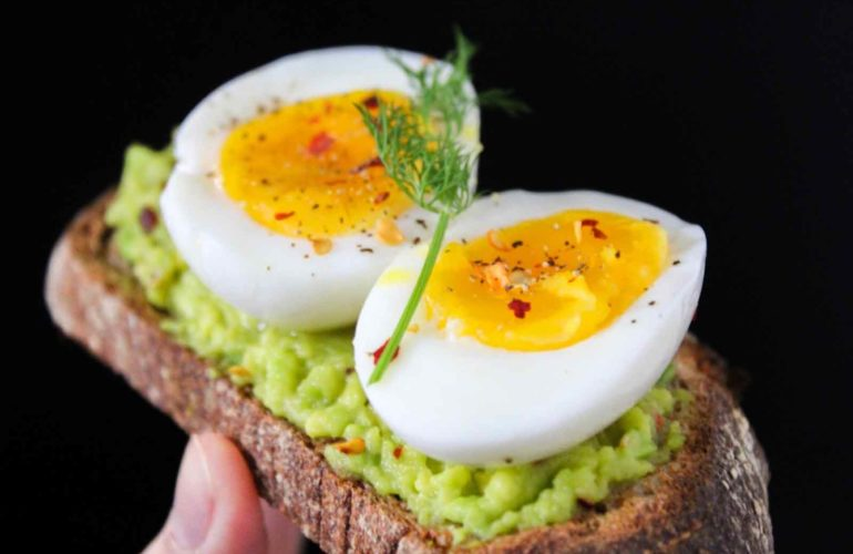 All About Eggs : Nutrition, Benefits, How to Choose and More