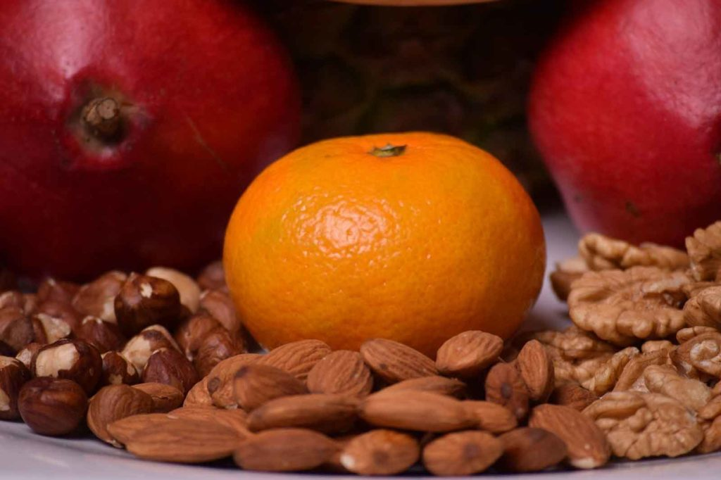 11 Food To Include in your Daily Diet