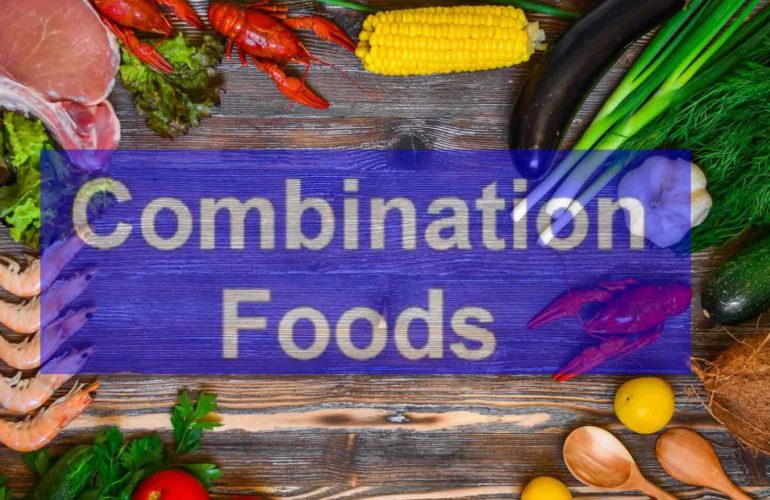 20 Best Food Combination As per Ayurveda & Science