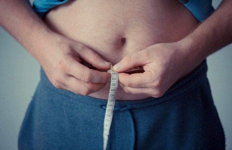 Why are you not Losing Belly Fat ?